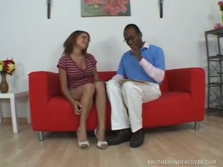 Totally Free Interracial Sex Vidieos