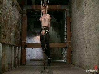 bondage sex, discipline, meer dominant vid