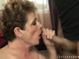 hardcore sex, oral sex, suck, orgasm