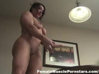 sex toys you, masturbation, penetration hottest