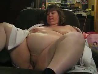 ציצים ענקיים, אתה bigboobs, אתה תוצרת בית מלא