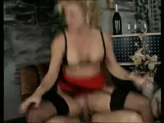 matures gepost, anaal thumbnail, duits kanaal