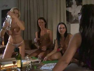 hardcore sex, group sex, any big tits new