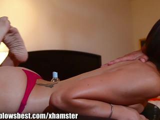 matures video-, milfs porno, een pornosterren film