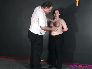 free chubby fuck, hottest bbw, all tied scene
