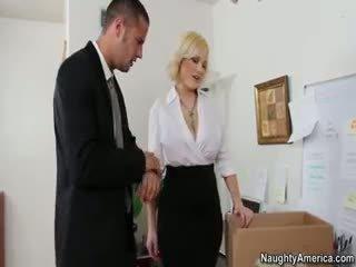 Siri 性別