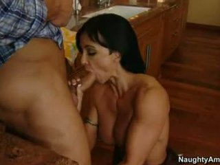 hardcore sex fun, see blowjobs, big dick hot
