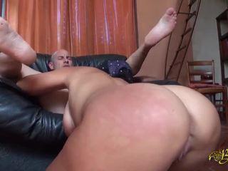 alle dubbele penetratie klem, kwaliteit frans gepost, mooi arabisch porno