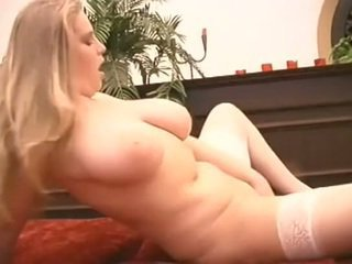 pussyfucking vid, mooi masturberen, pijpbeurt film