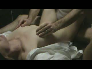 tits, cute, reality