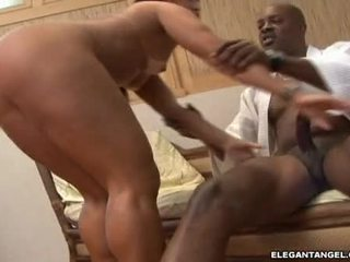 mooi hardcore sex, online blow job porno, ideaal zuigen seks