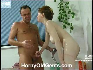 евро порно hq, който и да е голи и трудно местоим секс реален, реален стар млад секс пълен