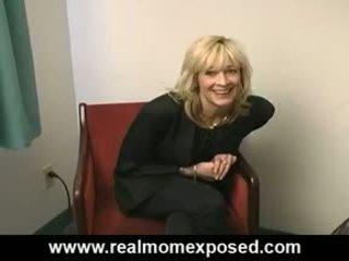 tieten porno, groot klein video-, kwaliteit vrouw mov