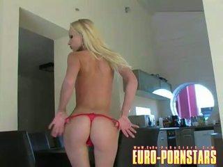 great porn posted, masturbating fuck, solo girl video
