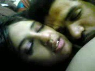 Arab пара