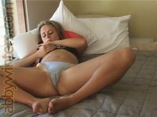 most cunt free, full doggystyle hot, orgasm free