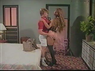 guy, vintage, best lingerie mov