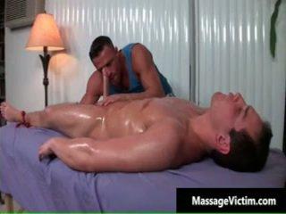 hd massage porn fresh, great adult massage xxx new, more hot nuru massage