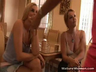 milf sex, great mature action, best aged lady action