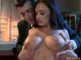 any black hair, full massive tits hottest, online office fuck
