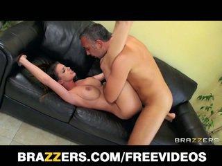 beste grote borsten, anaal klem, mooi pornosterren film