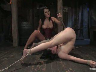 watch lesbian sex, hd porn, bondage sex