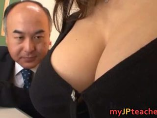 you japanese, ideal big tits online, ideal teachers