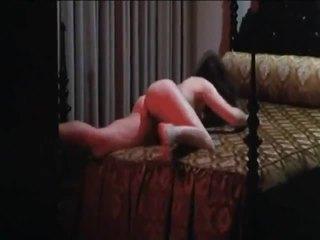 vol hardcore sex, nominale naakt celebs, zien free porn female oral porno