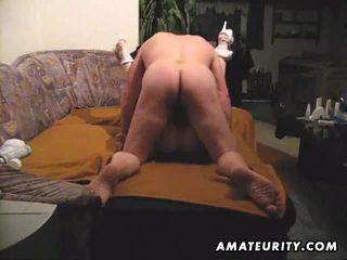 beste rood hoofd porno, echt pijpbeurt thumbnail, groot redhead