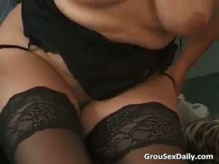 see group sex quality, online granny, you gangbang