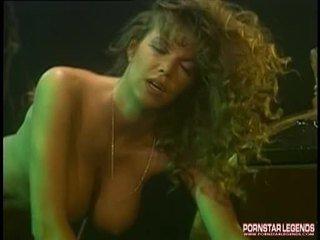 beste tieten neuken, nominale hardcore sex tube, meest blondjes scène