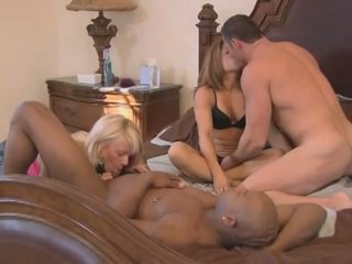 group sex fresh, playboy watch, awesome