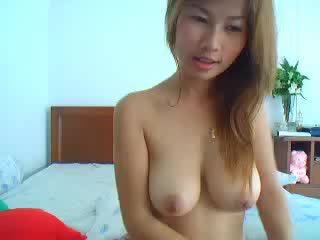 תאילנדי
