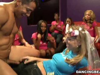 free porn that is not hd, tiny girl gets huge dick, tiny chicks get fucked, uma stone gets fuck