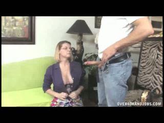Kayla quinn punhetas