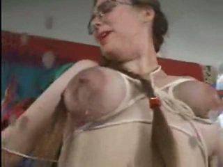 any pregnant, nice lactating sex