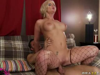 Phoenix Marie Sweetheart Whore Get Nailed Really Hard
