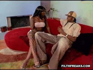 must porn, free sex hd pron, big tis sex filme