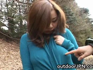 best tits mov, hot melons, great japanese