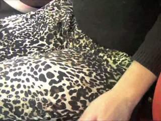 outdoor sex channel, public sex channel, fresh upskirt action