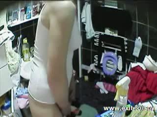 heetste realiteit tube, een webcam kanaal, mooi voyeur vid