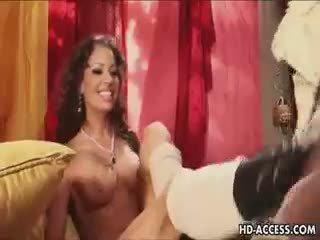 Vanessa Lane And Victoria Sweet Masturbation