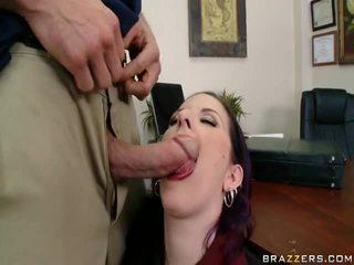Caroline pierce tortured dentro il prigione cella