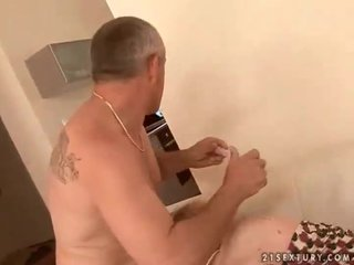 vol hardcore sex kanaal, orale seks seks, vers zuigen