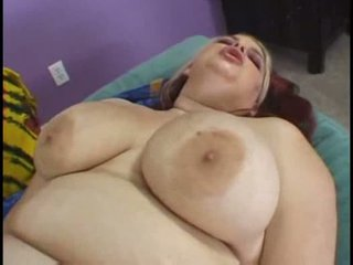 more big, full fucking quality, thick