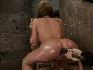 booty, nice ass, fun toys