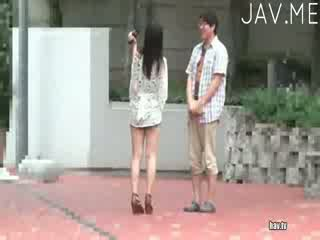 hottest tits, most fucking, fun japanese free
