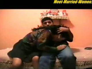 gratis neuken porno, meest arabisch thumbnail, kwaliteit volwassen mov