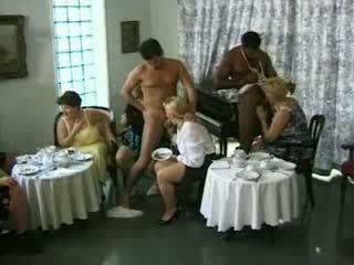 stripper online, hottest orgy hot, party nice