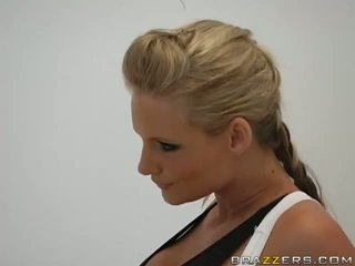 most big cock nice, titty fucking, most hot milf